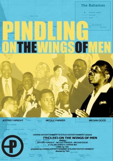 On-The-Wings-of-Men-Poster-1