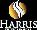 HarrisWhite-1920w
